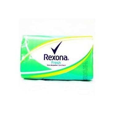 Savon Rexona Fresh 175G