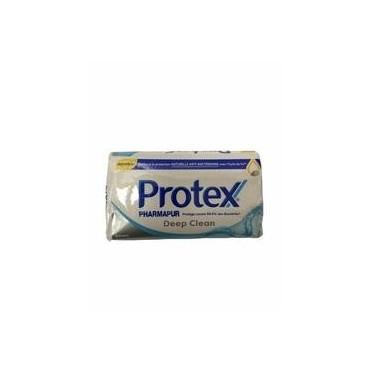 Protex savon deep clean 150G