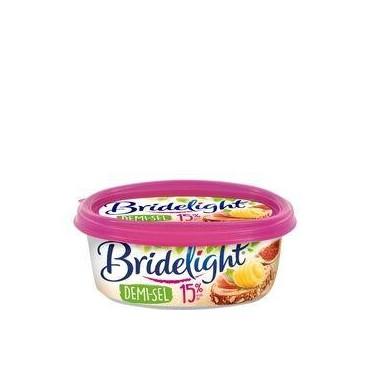 BRIDELIGHT Matière grasse...