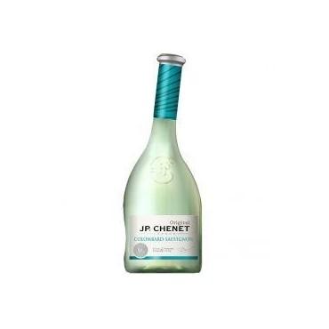 JP. Chenet vin blanc...