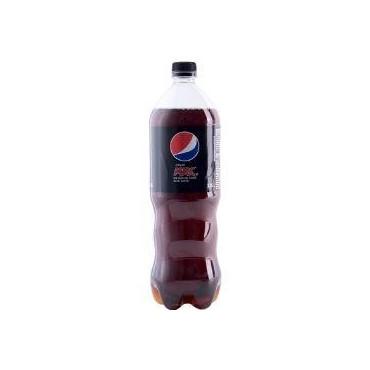 Pepsi Max boisson gazeuse...