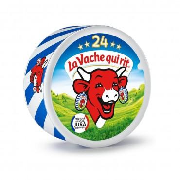 La Vache Qui Rit 24 portions