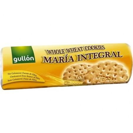 Gullón biscuirs sablés Maria Intégral 200g