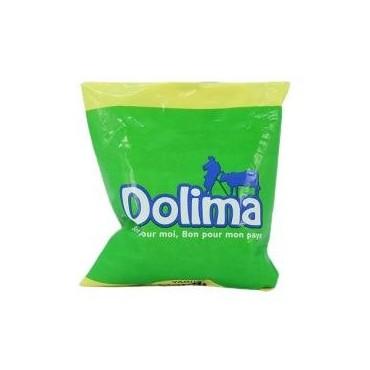 Dolima yaourt vanille 450g