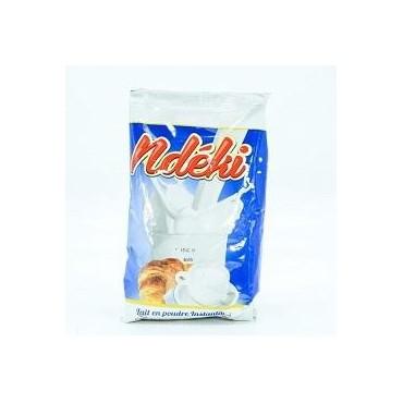 Ndeki lait en poudre veg. 500g