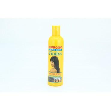 Vitalys shampooing 410ml