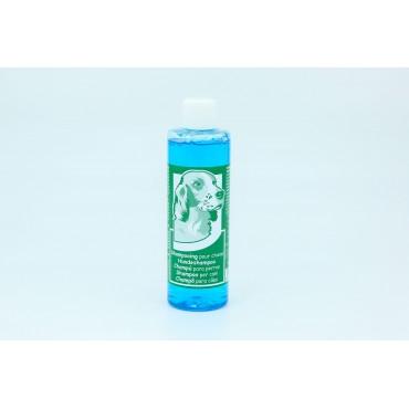 Shampooing chien 250ml