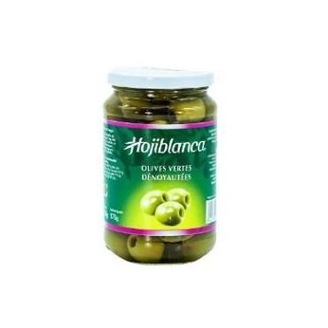 Hojiblanca huile d\'olive...