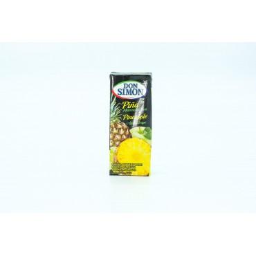 Don Simon disfruita anana20cl