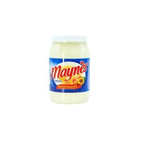 Maynes mayonnaise 946ml