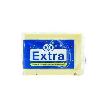 Saf Extra savon de...