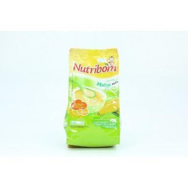 Nutribom céréales maïs 230g