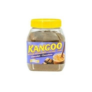 Kangoo instantané 500g