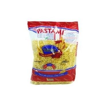 Pastami cheveux d\'ange 250g