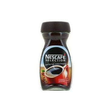 Nescafe Selection 100G
