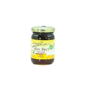 Zena miel naturel 270g