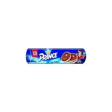 LU Prince biscuit fourré...