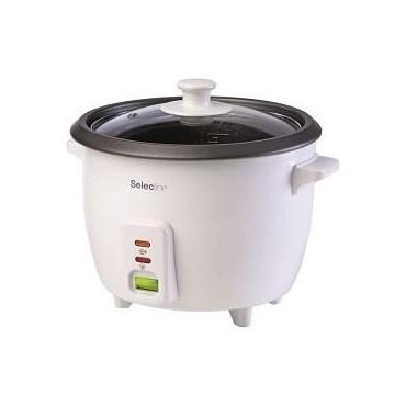 Selecline cuiseur riz