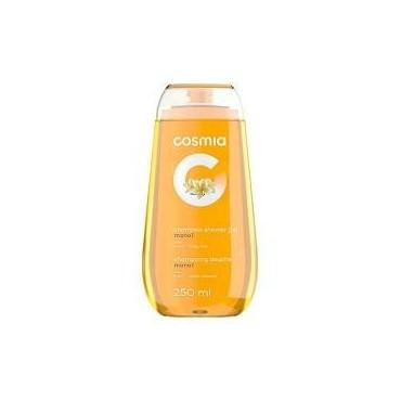 Cosmia shampoing douche...