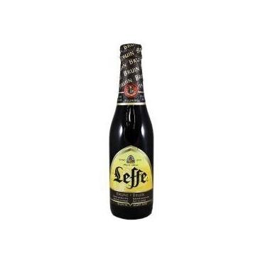 Leffe bière brune 33cl