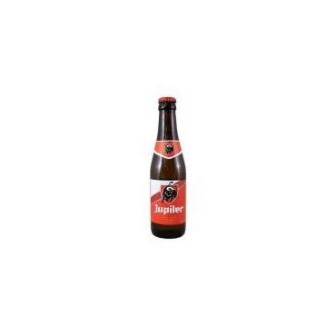 Jupiler bière 25cl