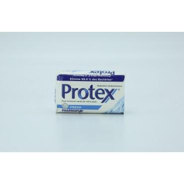 Protex Pharmapur fraîcheur...