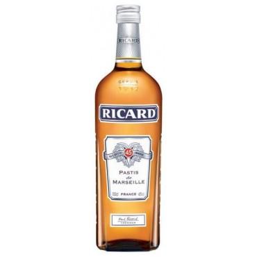 Ricard Pastis 45%