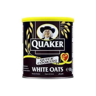 Quaker flocon d\'avoine 500g