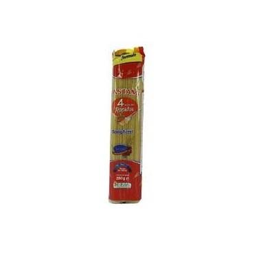 Pastami spaghetti 250g