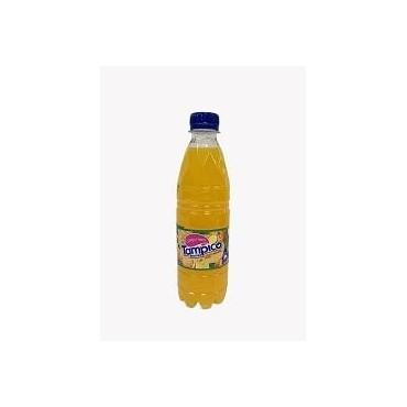 Tampico citrus bouteille 330ml