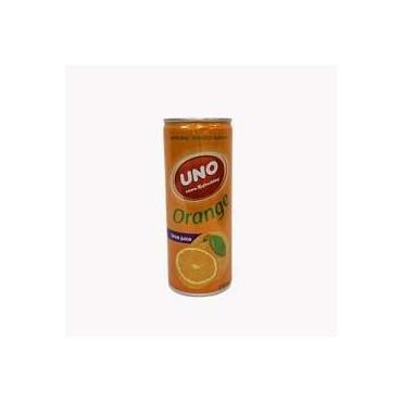 Uno orange 250ml