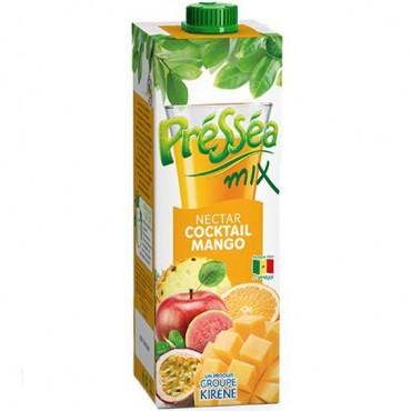 Pressea mix cocktail mangue