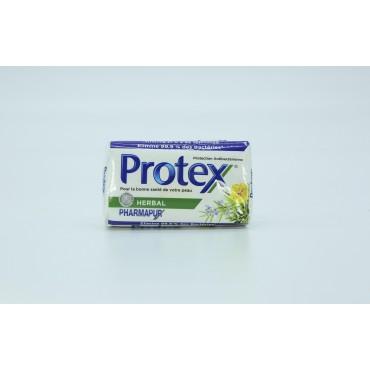 Protex Pharmapur herbal...