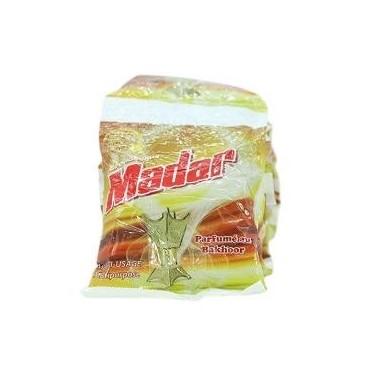 Madar poudre savon bakhour 70g