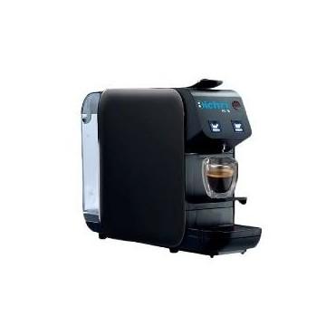 Bichri machine à café...