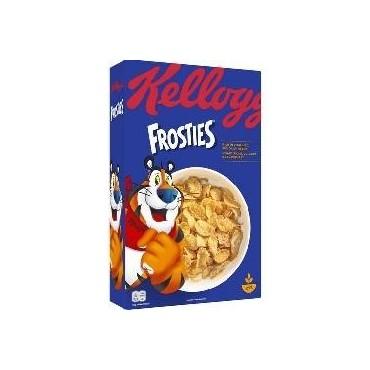 Kelloggs Frosties 400g