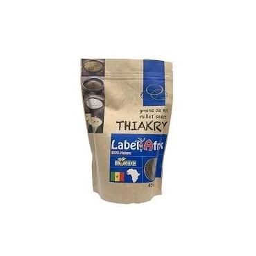 Biosene Thiakry 450G