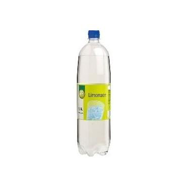POUCE Limonade 1.5L