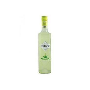 CUERPO liqueur Mojito 70CL