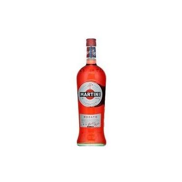 Vermouth Martini rose 100cl