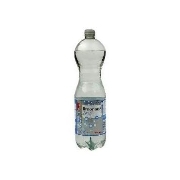 AUCHAN Limonade Zero 1.5L