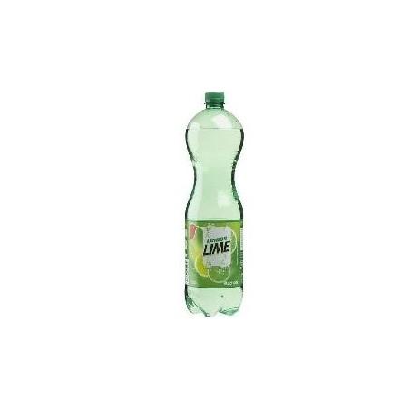 Auchan Soda limonade 1.5L