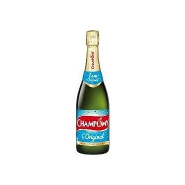 Champony Original 75CL
