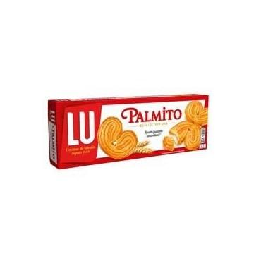 LU Palmito feuilleté...