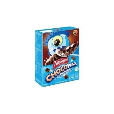 Chocomax Cereal Nacional 300G