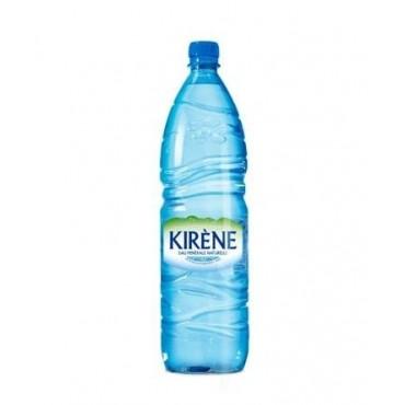 Kirène eau minérale 1.5L