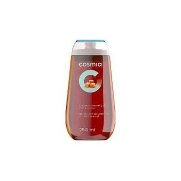 Cosmia gel douche gourmand...
