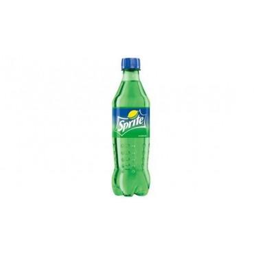 Vip sprite bouteille