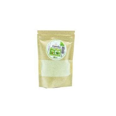 Biosene farine gombo 50g