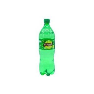 Planet lemon lime 125cl